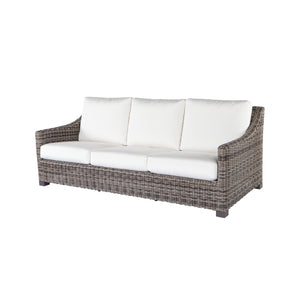 Ebel Avallon Sofa