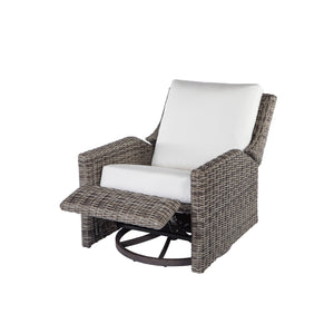 Ebel Avallon Swivel Recliner
