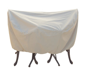 "36"" Bistro Table & Chairs Cover"