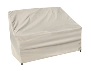 X-Large Loveseat Cover