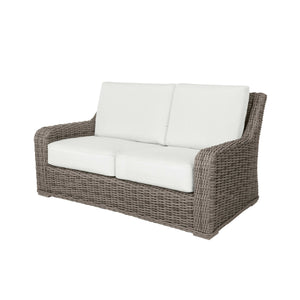 Ebel Laurent Loveseat