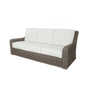 Ebel Laurent Sofa