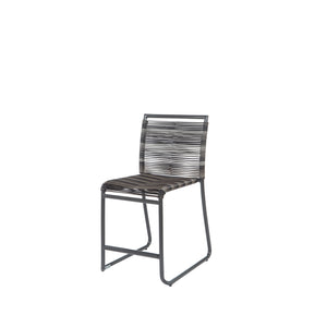 Ebel Monaco Counter Stool