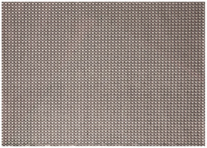 Cobblestone Outdoor Rug - Gray