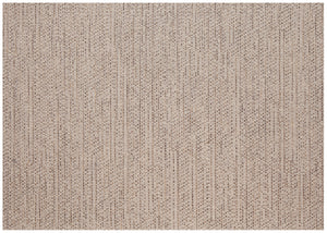 Canyon Outdoor Rug - Taupe