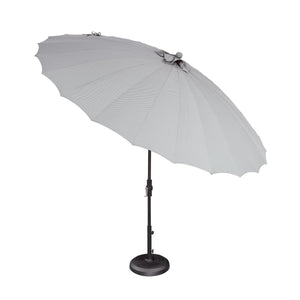 Treasure Garden Shanghai 10ft Umbrella
