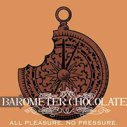 Barometer Chocolate