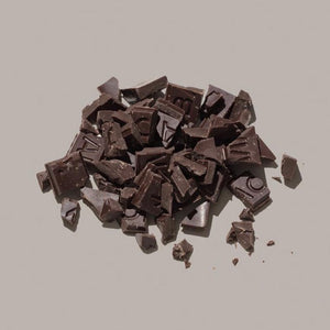 Cuna de Piedra Dark Chocolate