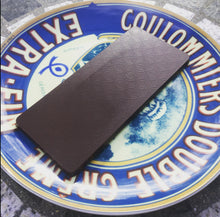 Load image into Gallery viewer, Fruition Dominican Los Bejucos Dark Chocolate Bar - Barometer Chocolate