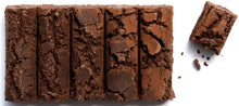 Load image into Gallery viewer, Soma Chocolatemaker Old School Dark Chocolate Madagascar Bar - Barometer Chocolate
