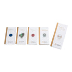 GIA Gem Brochures Pack
