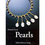 Pearls by Elisabeth Strack