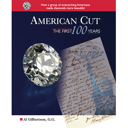 American Cut: The First 100 Years