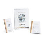 GIA 4Cs Education Kit