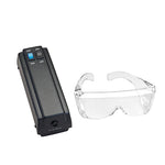 MULTISPEC Shortwave and Longwave UV Lamp (includes Contrast Control Spectacles)
