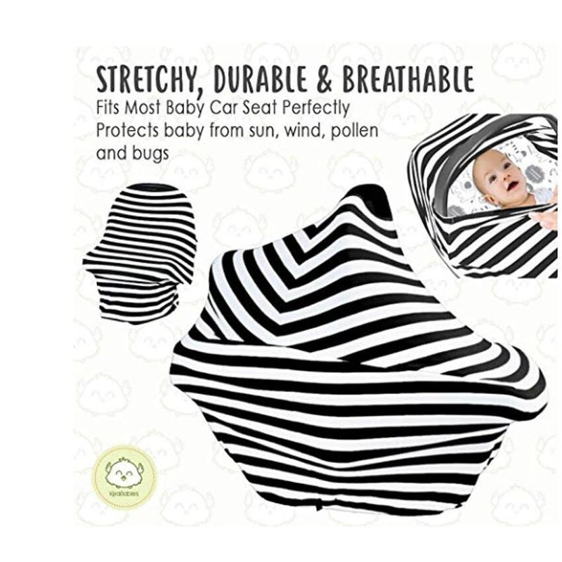 Breastfeeding Privacy Cover