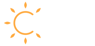 Pilemart - Online Shopping Center