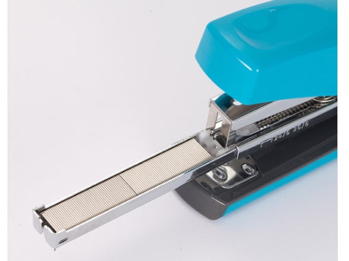 Easy-Touch Stapler without Nail (B3017N)