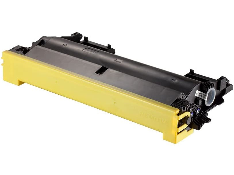 Toner Cartridge for BROTHER 2 PACK (CX-TN450)