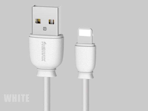 USB cable for Apple 1 metre - Pilemart