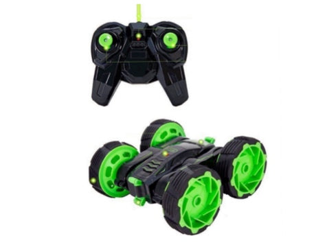 Remote Control Car (Limit 2 per order)