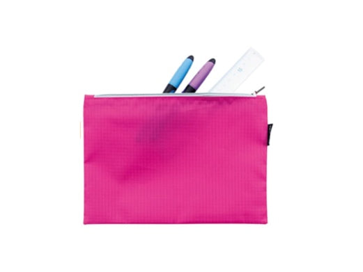 Single Layer Color Waterproof Bag
