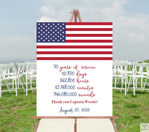 military-retirement-sign-army-navy-words-and-confetti