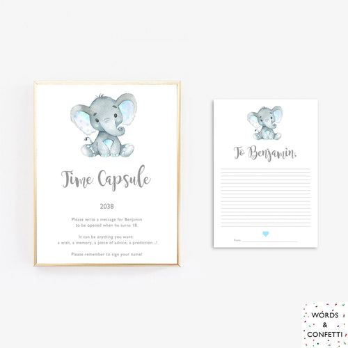 boy-elephant-baby-shower-ideas
