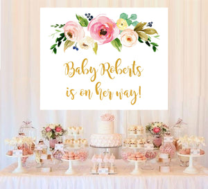 floral-baby-shower-backdrop-dessert-table-wac