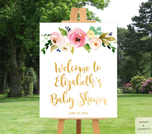 floral-baby-shower-welcome-sign-words-and-confetti-etsy.com-papier.com