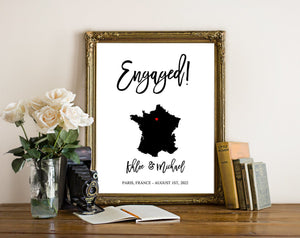 personalized-engagement-map-words-and-confetti
