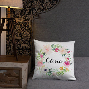 personalized-pillow-with-names-words-and-confetti