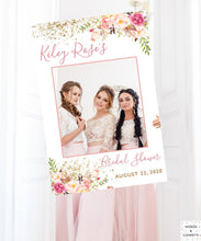 Load image into Gallery viewer, photo-booth-props-bridal-shower-wordsandconfetti