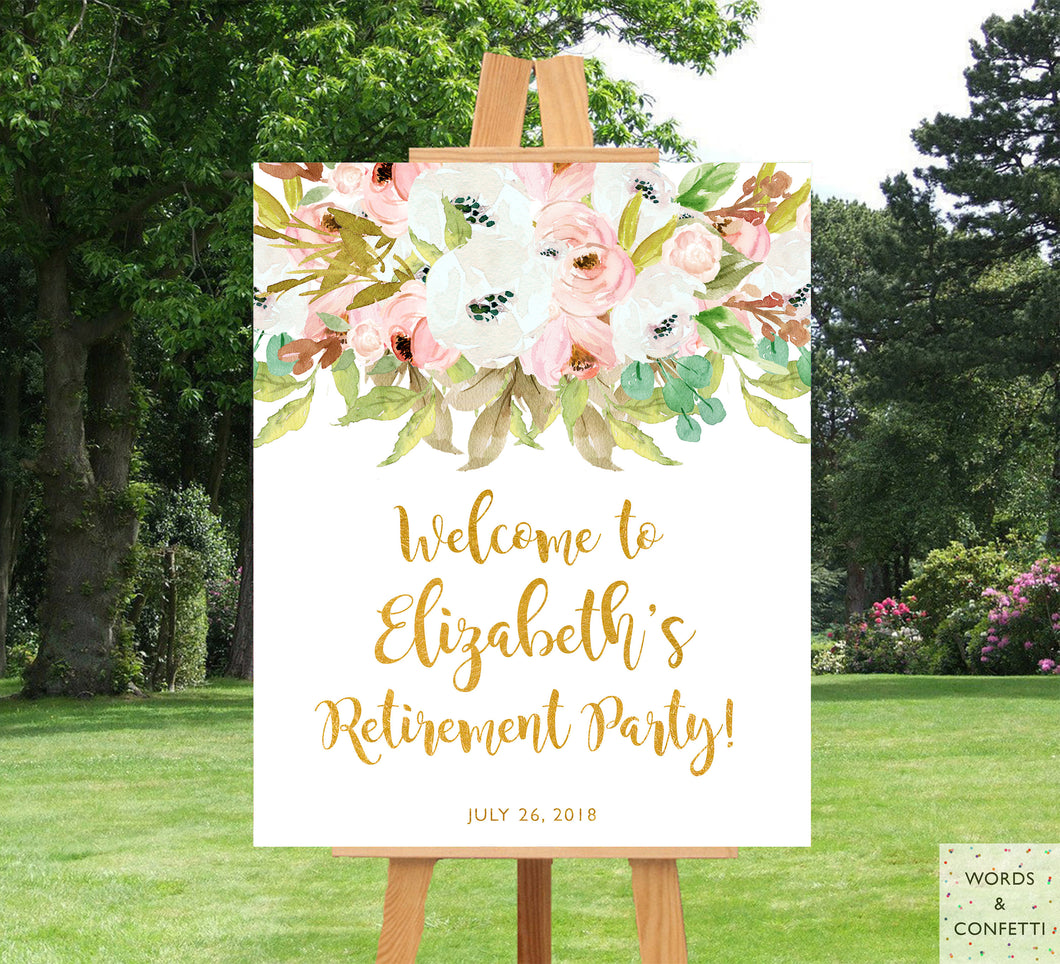 retirement-party-decorations-words-and-confetti