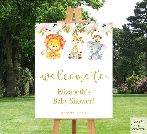 safari-baby-shower-decorations-oriental-trading
