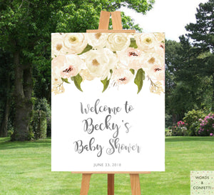 silver-and-white-baby-shower-decorations-oriental-trading
