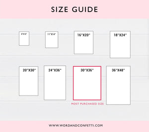 size-guide-welcome-sign-words-and-confetti