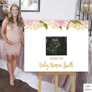 sonogram-guest-book-sign-baby-shower-words-and-confetti