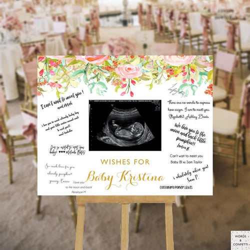 sonogram-ultrasound-baby-shower-decorations-guestbook-sign