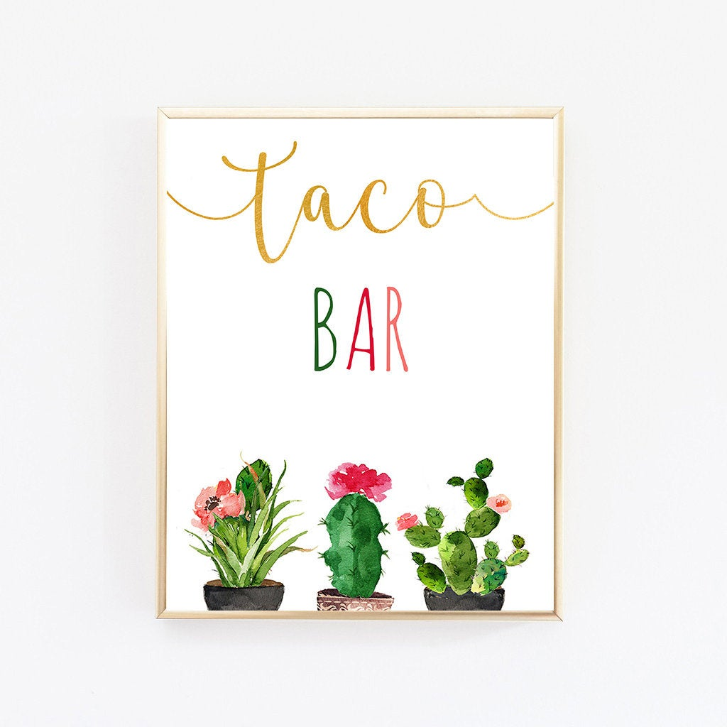 taco-bar-ideas-etsy-words-and-confetti