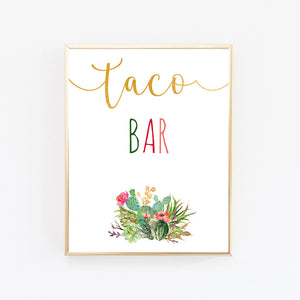 taco-bar-party-decor-words-and-confetti