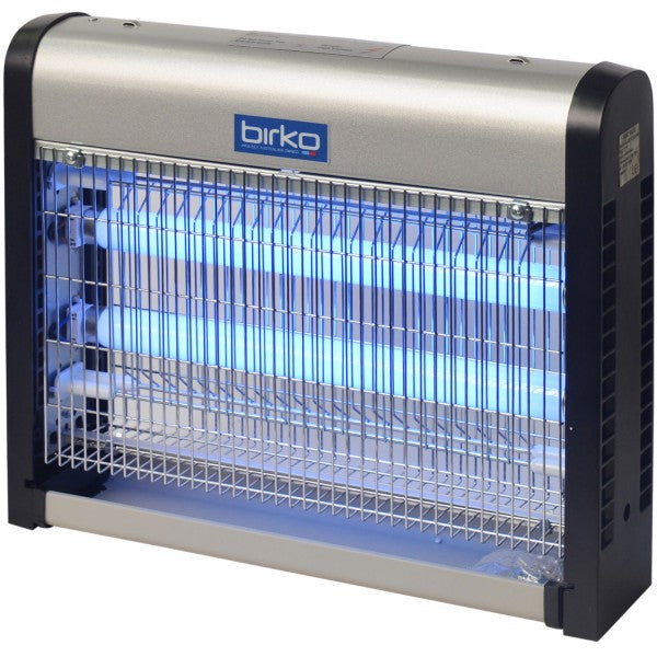 Birko Commercial Small Insect Killer with up to 50m2 Coverage