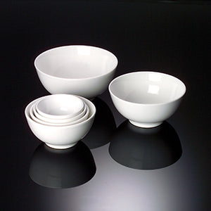 Rice/Noodle Bowl 150 x 75mm