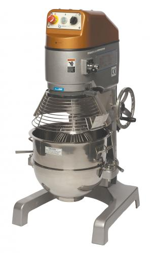 Robot Coupe Planetary Mixer SP30-S