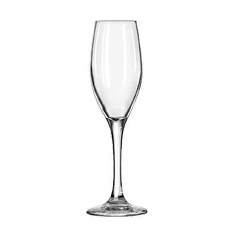 Libbey 3096 - Perception Flute Glass