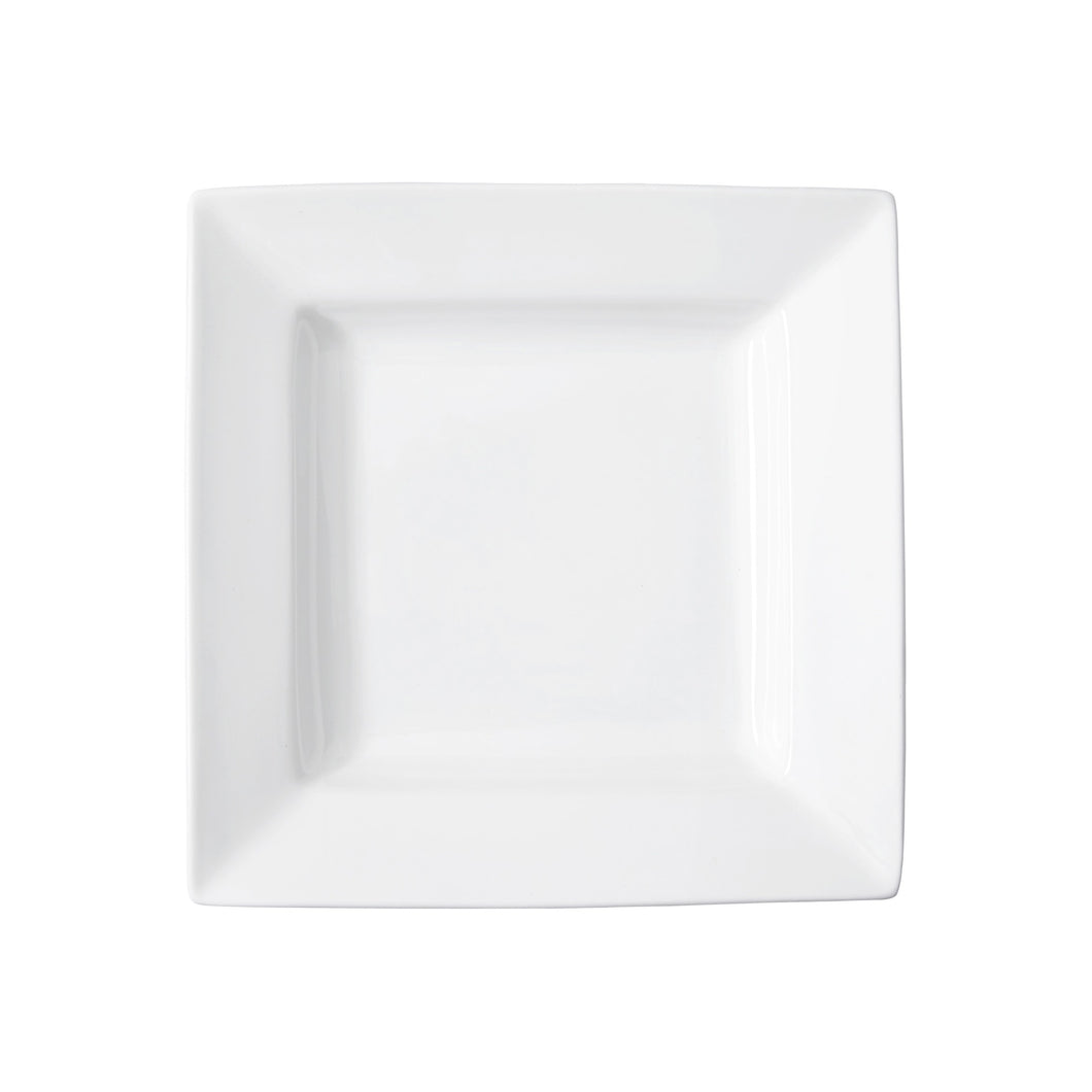 Triple A M190 Square Deep Plate