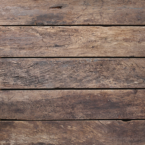 Brown Timber - Baby Printed Backdrops