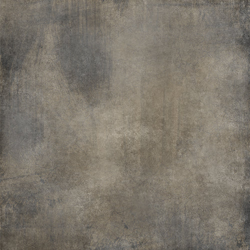 Muted - Baby Printed Backdrop