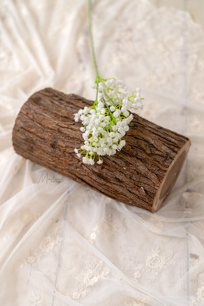 Baby Breath Flower
