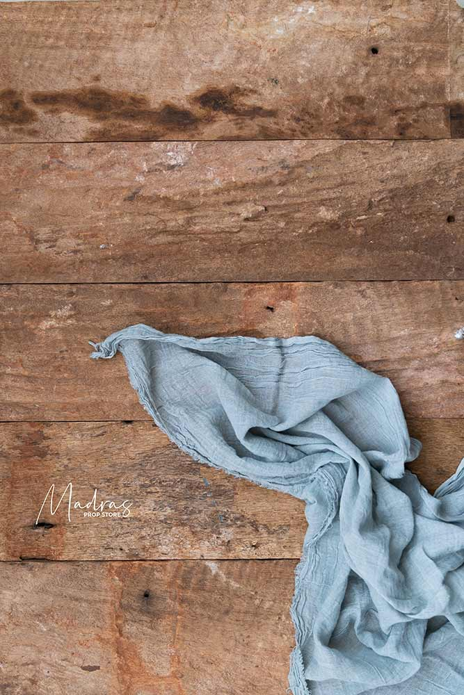 Rustic Wood Backdrop - Type 20